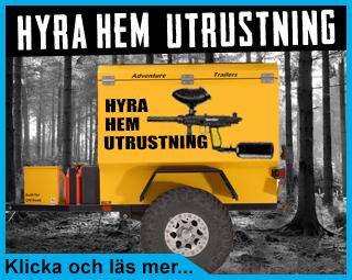 Hyra Hem utrustning ver3 (320x255).png