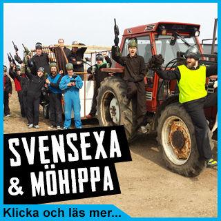 Svensexa_Möhippa_320x320.jpg