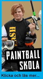 Paintball_Skola_255hög.png