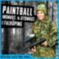 Paintball_i_Falköping_320x320_(1).jpg