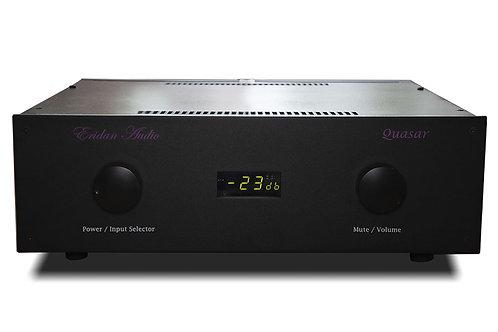 Усилитель мощности Eridan Audio «Quasar»