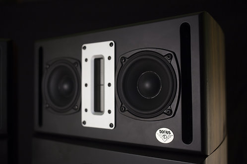 Акустический модуль Dorius SB-Mini (пара)