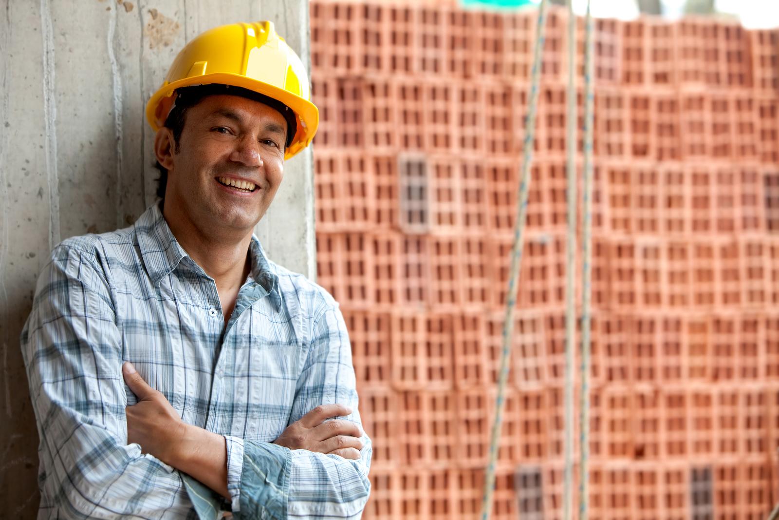 bigstock-Happy-male-construction-worker-