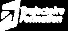 LOGO T-F (blanc) (1).png