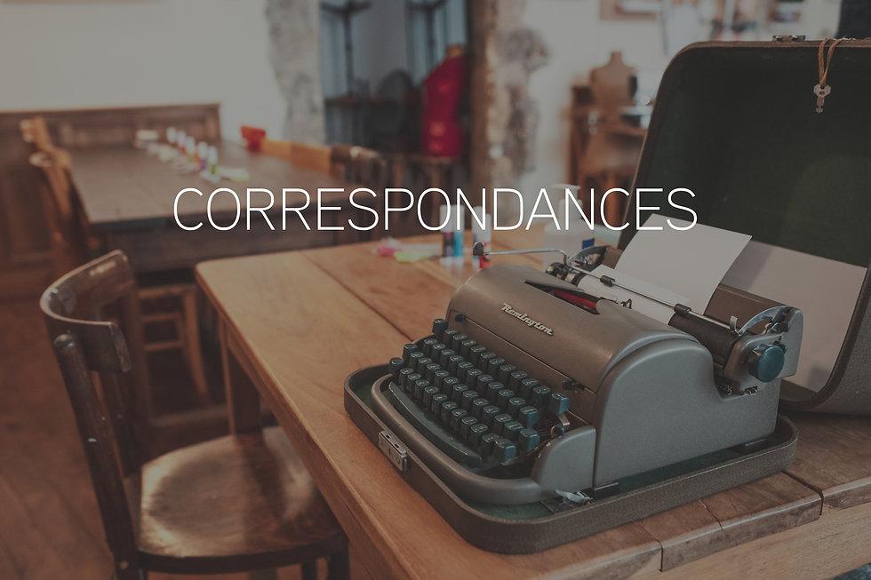 CORRESPONDANCESV3.jpg