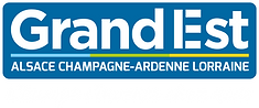 Logo RGE_Quadri + BL blanc.png