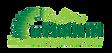 Logo Moulin2.png