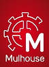 logo-ville-mulhouse.png