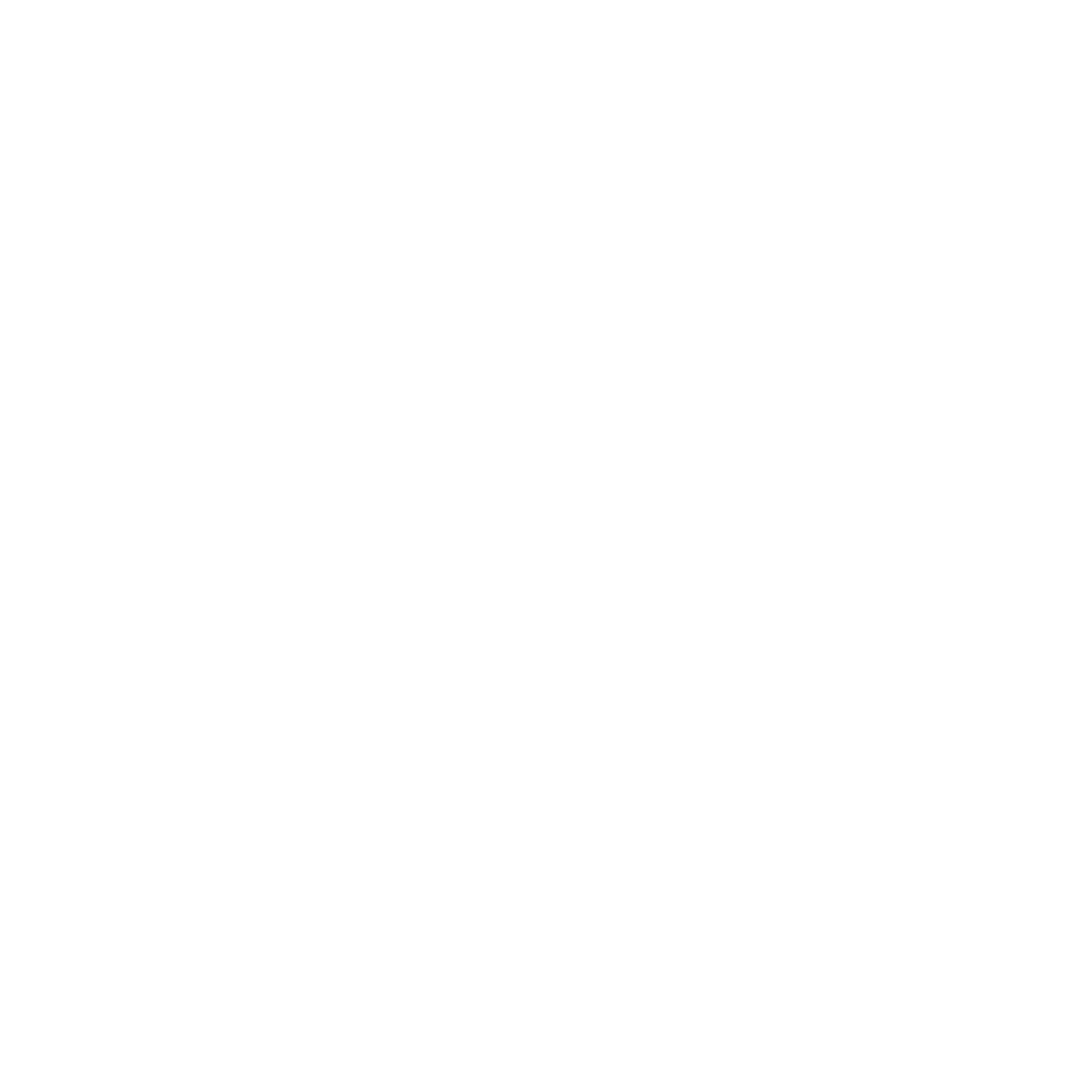 LHD_logo