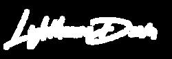 LHD_Schriftzug_we