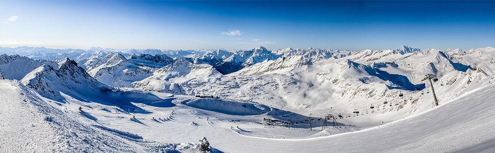MT-Gletscher.jpg