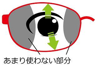 単焦点のご紹介2.jpg