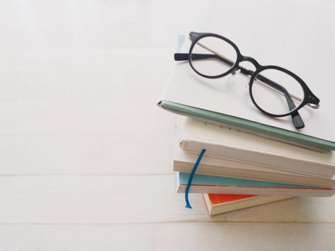眼鏡作製技能士