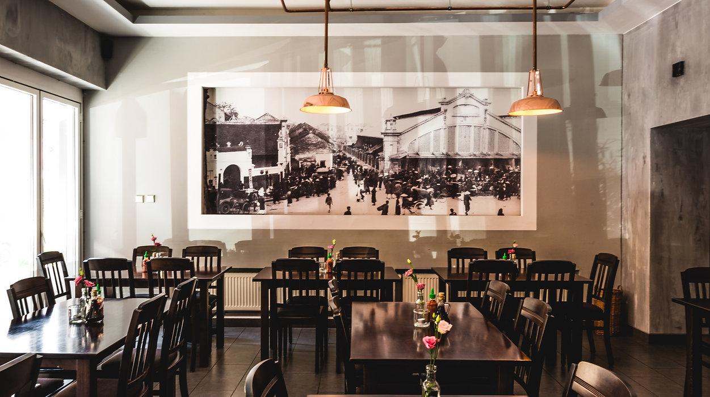 DongDo-Restaurant-1