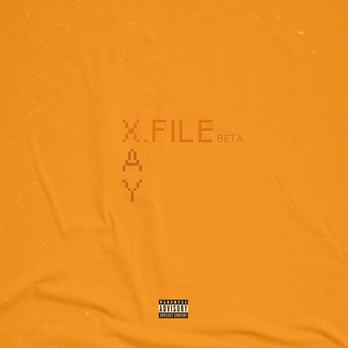 Xay (Musician)