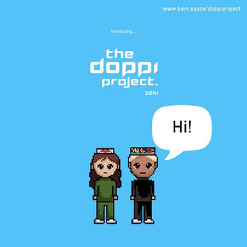 The Doppi Project