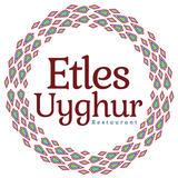 Etles Uyghur Restaurant