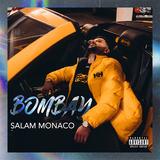 Salam Monaco (Musician)