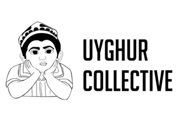 Uyghur Collective