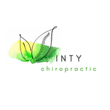 Inty Chiropractic