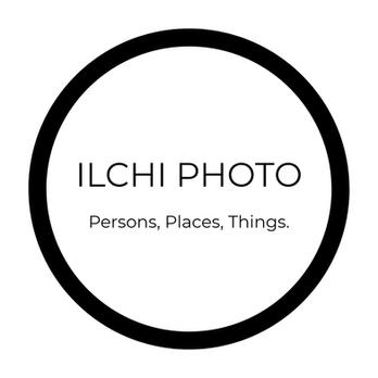 Ilchi Photo