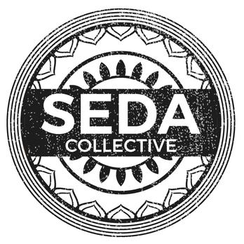 SEDA Collective