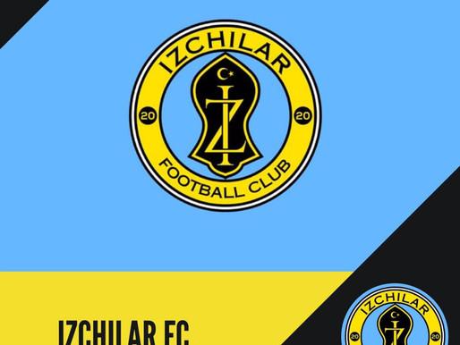 Izchilar