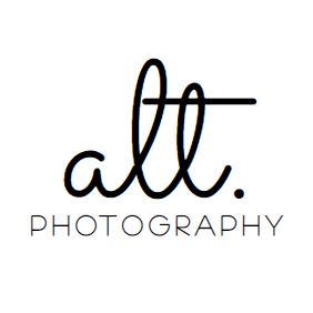 ALT Photography