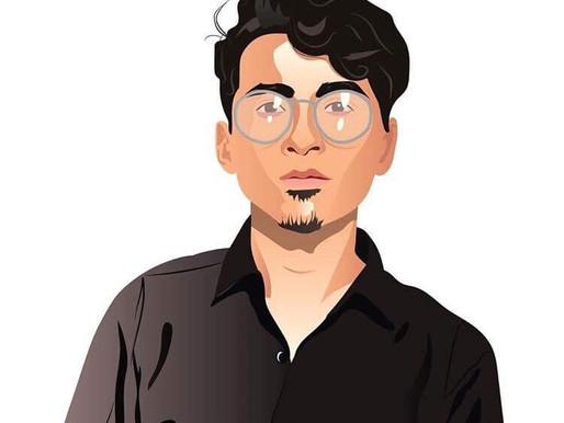 Abdul Lateef: Photographer & ESL Instructor