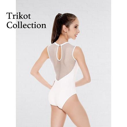 Ballet Blanc´s Trikot Collection