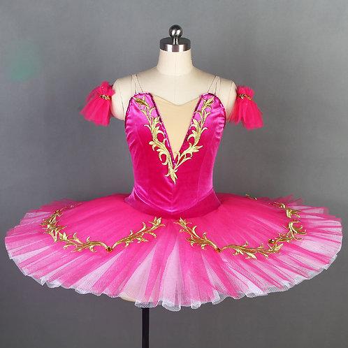 Ballet Blanc`s Tutu Collection