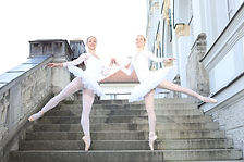 20140308_Ballett_Nymphen_033.JPG