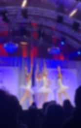 show_02.jpg