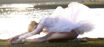 ballet_blanc-04.JPG