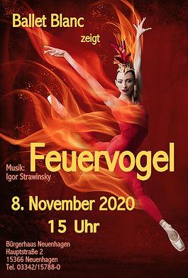 Feuervogel_poster_01.jpg