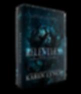 Relentless-3d.png