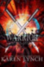Warrior Ebook Final.jpg