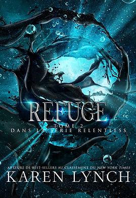 Refuge French Ebook.jpg