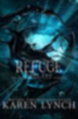 Refuge Ebook Final.jpg