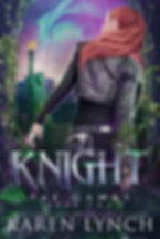 Knight Final Ebook.jpg