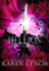 Hellion Final Ebook.jpg