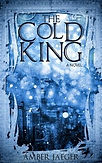The Cold King - Amber Jaeger