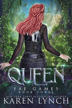 Queen_Final_Ebook.jpg
