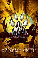 Haven - Karen Lynch