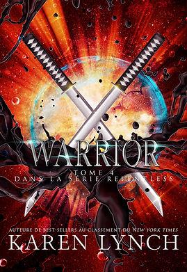 Warrior French Ebook.jpg