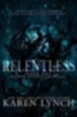 Relentless Final Ebook.jpg