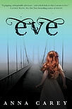 Eve - Anna Carey