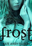Frost - Kate Avery Ellison