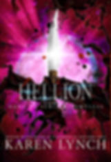 hellion french ebook.jpg