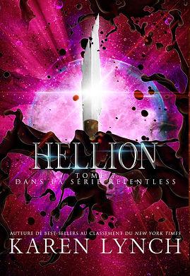 hellion french ebook.jpg